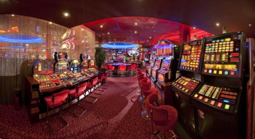 Csgo gambling site paypal